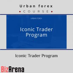 Urban forex – Iconic Trader...