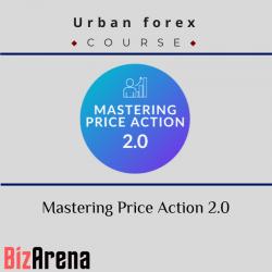 Urban Forex – Mastering...