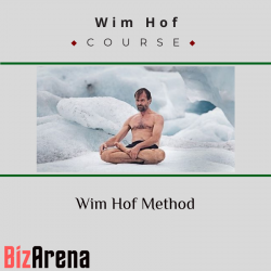 Wim Hof - Wim Hof Method