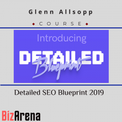Glenn Allsopp – Detailed...