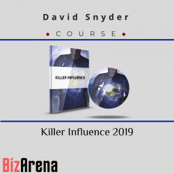 David Snyder - Killer...