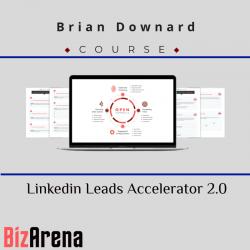 Brian Downard - Linkedin...