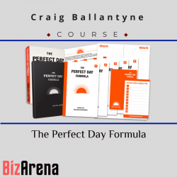 Craig Ballantyne – The...