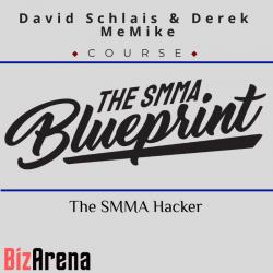 David Schlais & Derek...
