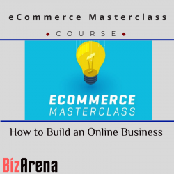 eCommerce Masterclass: How...
