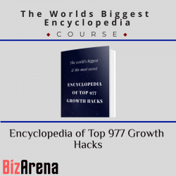 The Worlds Biggest...
