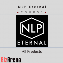 NLP Eternal [All Products]