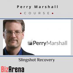 Perry Marshall – Slingshot...