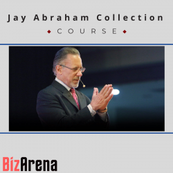 Jay Abraham Collection