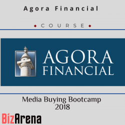 The Agora Financial - Media...