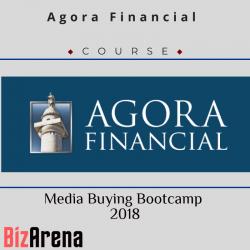 The Agora Financial - Media...