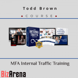 Todd Brown - MFA Internal...
