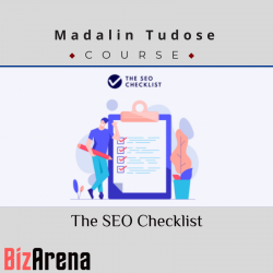 Madalin Tudose - The SEO...