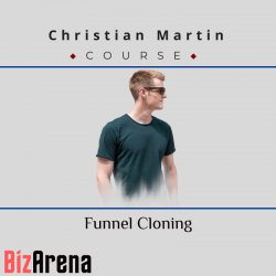 Christian Martin - Funnel...