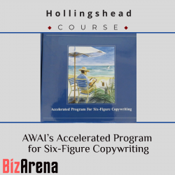 Paul Hollingshead – AWAI's...