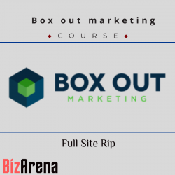 Box out marketing Full Site...