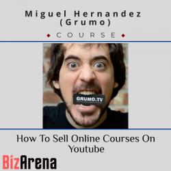 Miguel Hernandez (grumo) -...