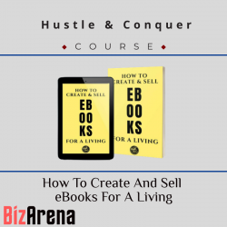 Hustle & Conquer - How To...