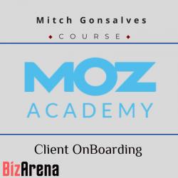 Moz Academy - Client...