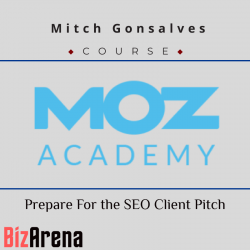 Moz Academy - Prepare For...