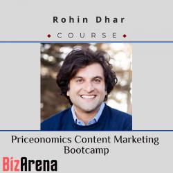 Rohin Dhar - Priceonomics...