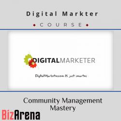 DigitalMarkter - Community...
