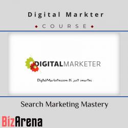 Digital Marketer - Social &...