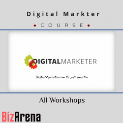 Digital Marketer - All...