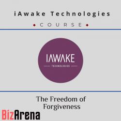 iAwake Technologies - The...