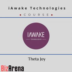 iAwake Technologies - Theta...