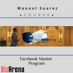 Manuel Suarez - Facebook...