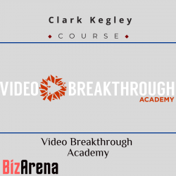 Clark Kegley - Video...