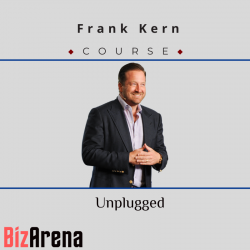 Frank Kern - Unplugged